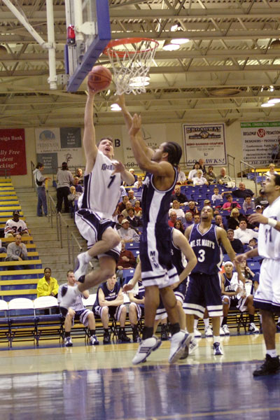 mt st marys mountaineers college basketball mt st - 400×600